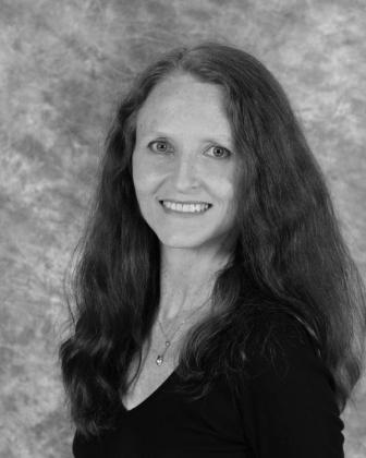 Julie Levin - Pre-Ballet, Ballet