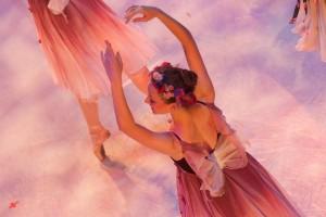Ballet Palm Beach Season