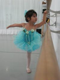 Makayla Dancing web ready
