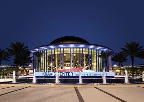 kravis-center-for-the-performing-arts-41024-b02717016074c7945a807a8df8470c13