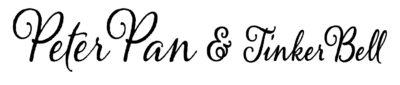 Peter_Pan_Tink_logo