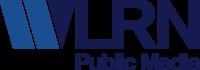 WLRN_Logo_PM_PMS